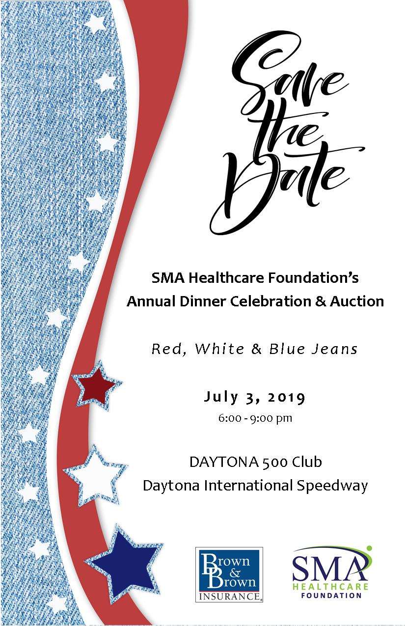 2019 Dinner Celebration & Auction