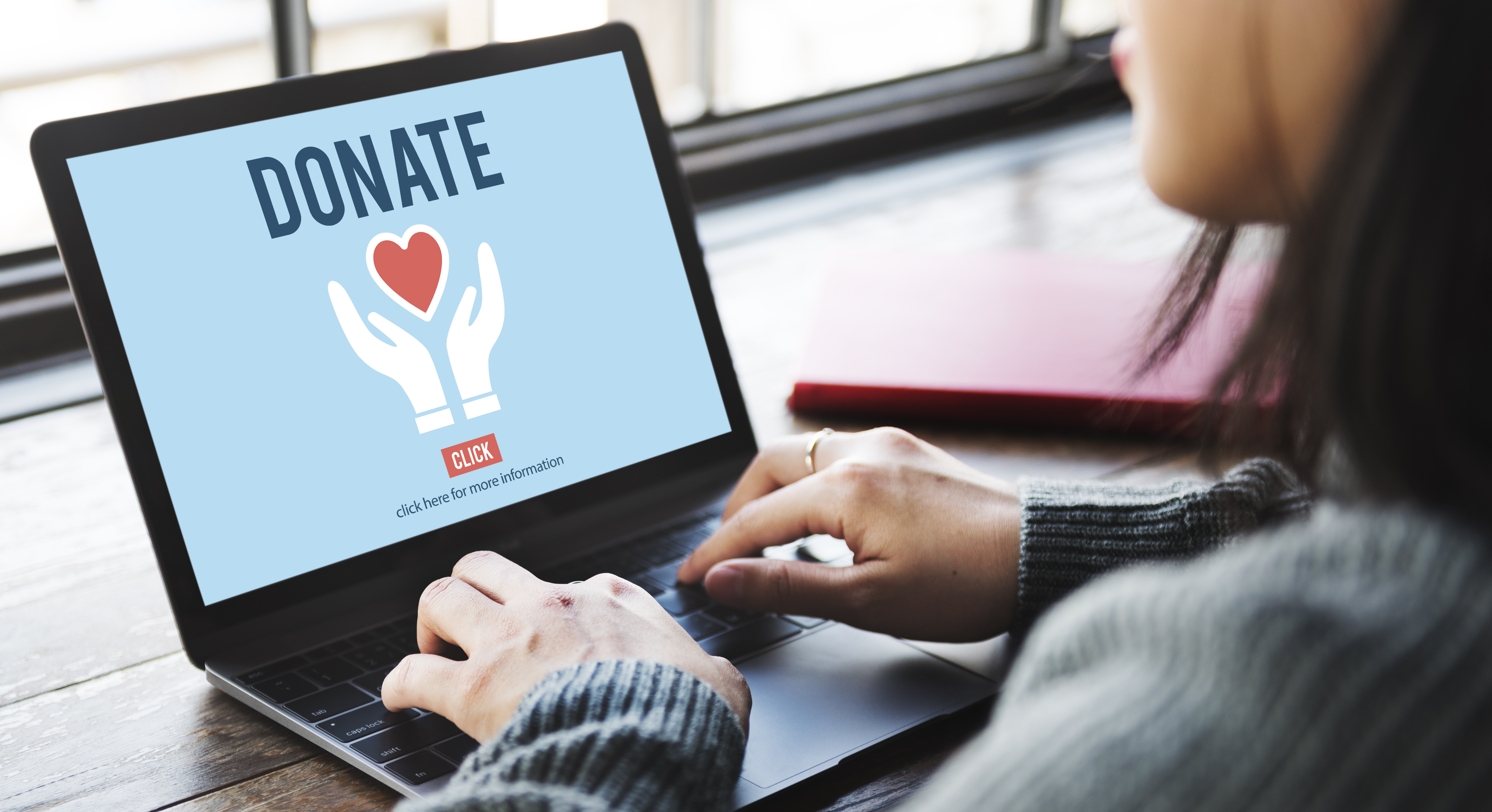 Ways to Contribute