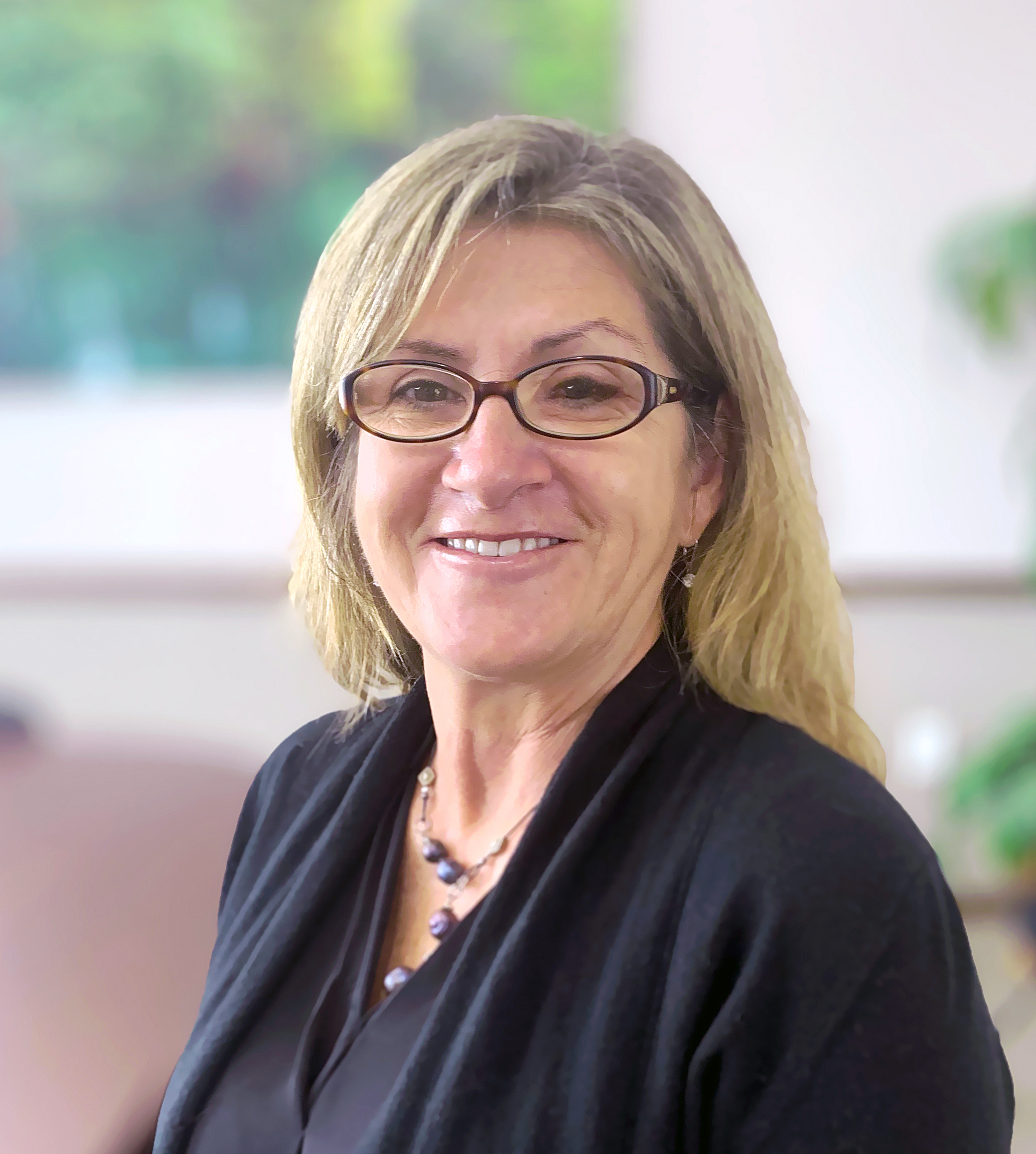 Karen Duncan