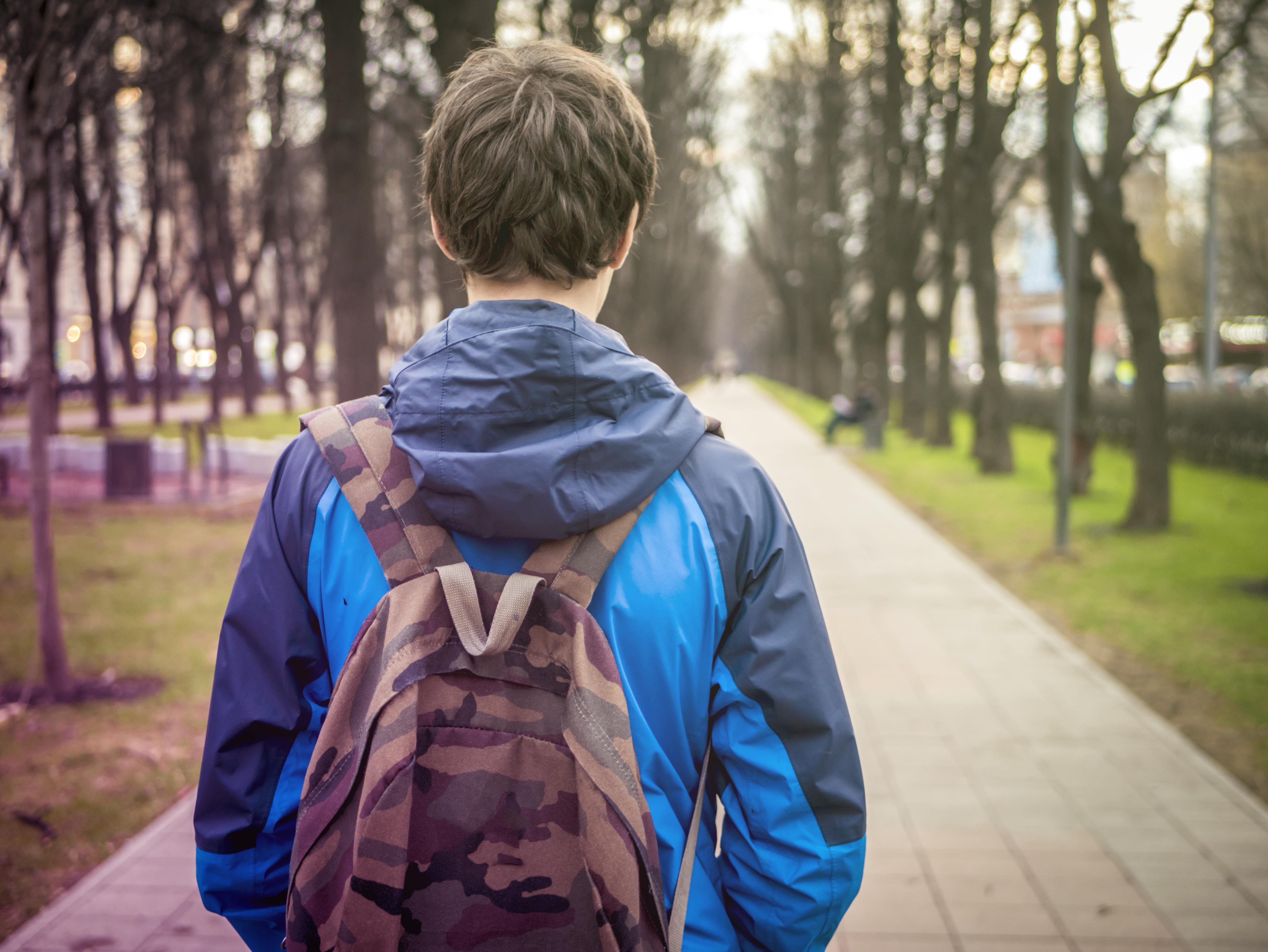 NIDA Report: Teens Most Vulnerable to Marijuana Dependence
